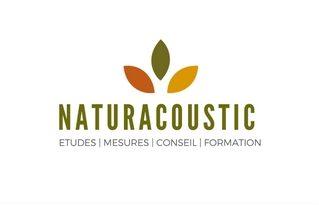 NATURACOUSTIC e1527671870797 - Naturacoustic