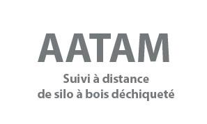 aatam - Incubateur