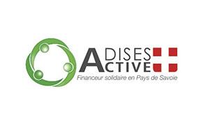 adises active - Innovales