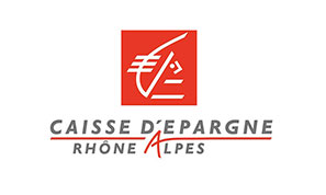 caisse rhone alpe - Innovales