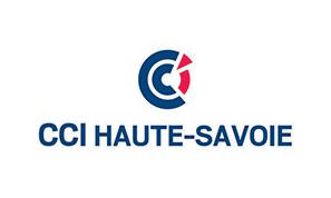 cci haute savoie - Incubateur