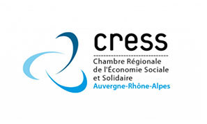 chambre regionale ess auvergne rhone alpe - Innovales