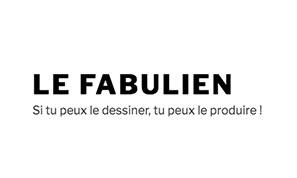 fabulien - Incubateur