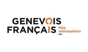 genevois francais pole metropolitain - Innovales