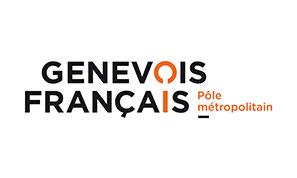 genevois francais pole metropolitain - Animation économique