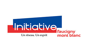 initiative faucigny - Incubateur
