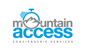 mountain access - Innovales