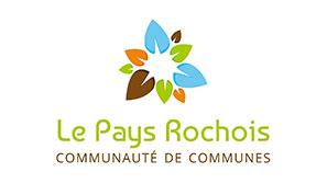 pays rochois communaute commune - Innovales