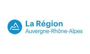region auvergne rhone alpes - Rénovation énergétique