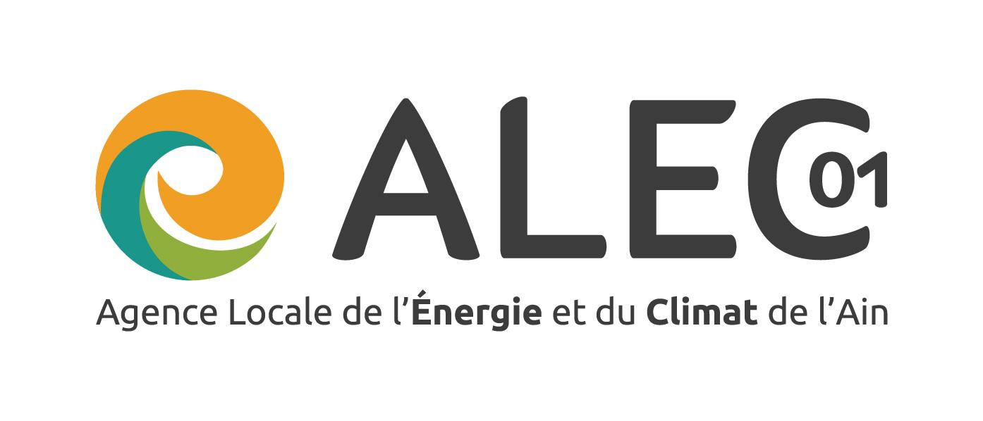 ALEC01 LOGO RVB - Rénovation énergétique