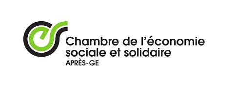 APRES GE - Innovales