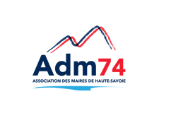 ASSOCIATION DES MAIRES 74 - Innovales
