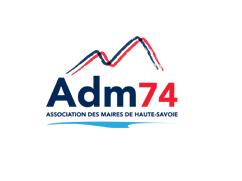 ASSOCIATION DES MAIRES 74 - Achats responsables