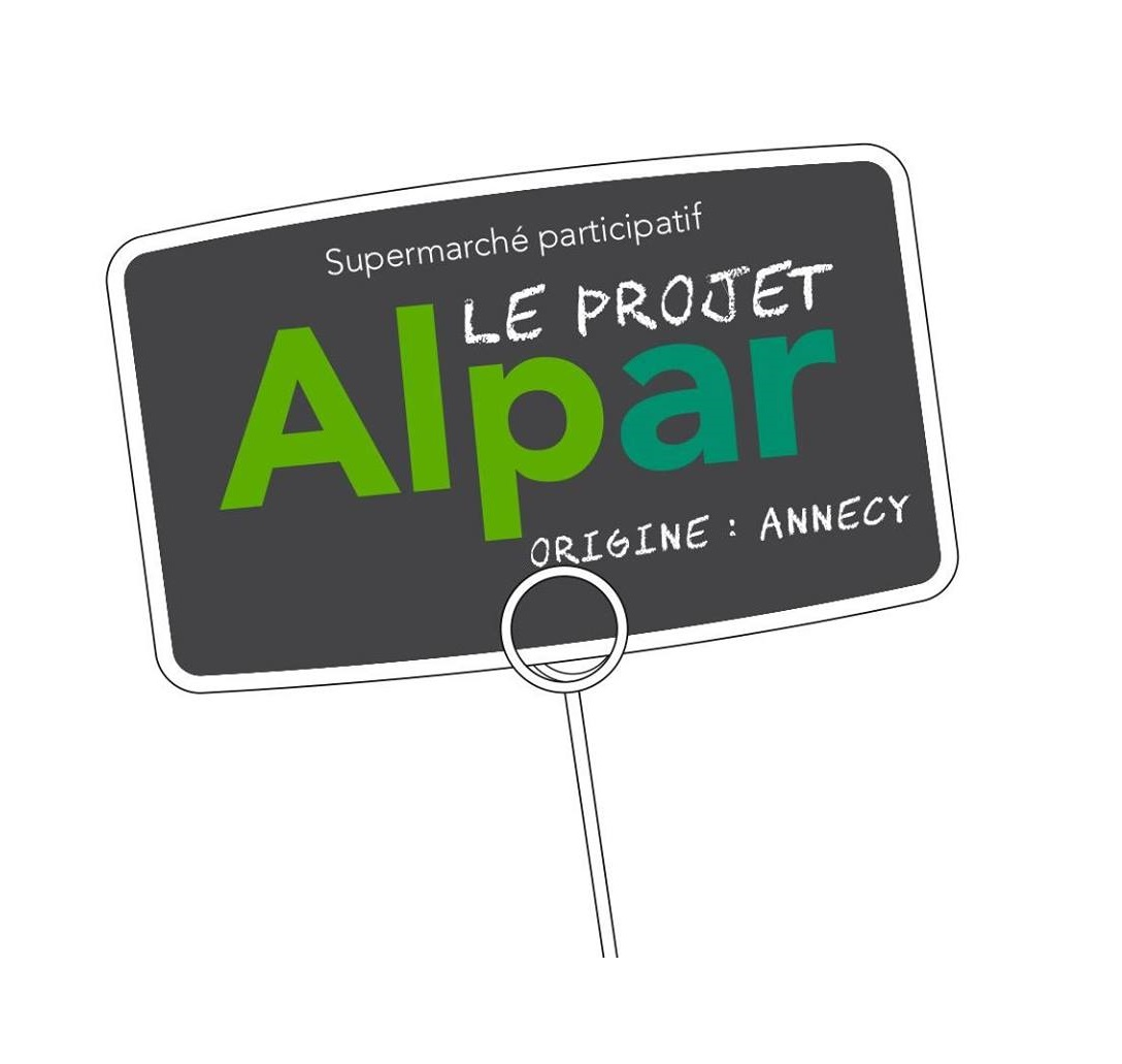Alpar - Incubateur