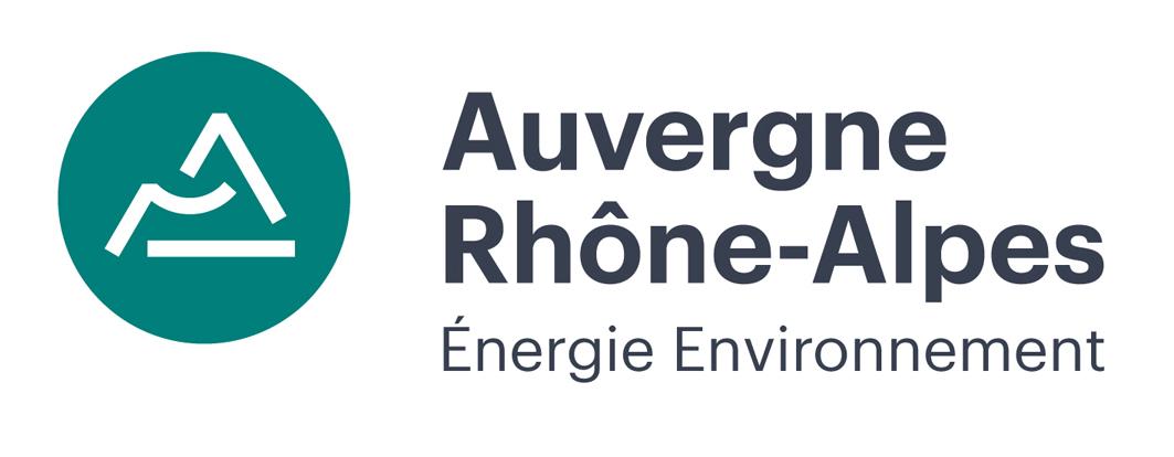 Auvergne Rhone Alpes Environnement - Incubateur