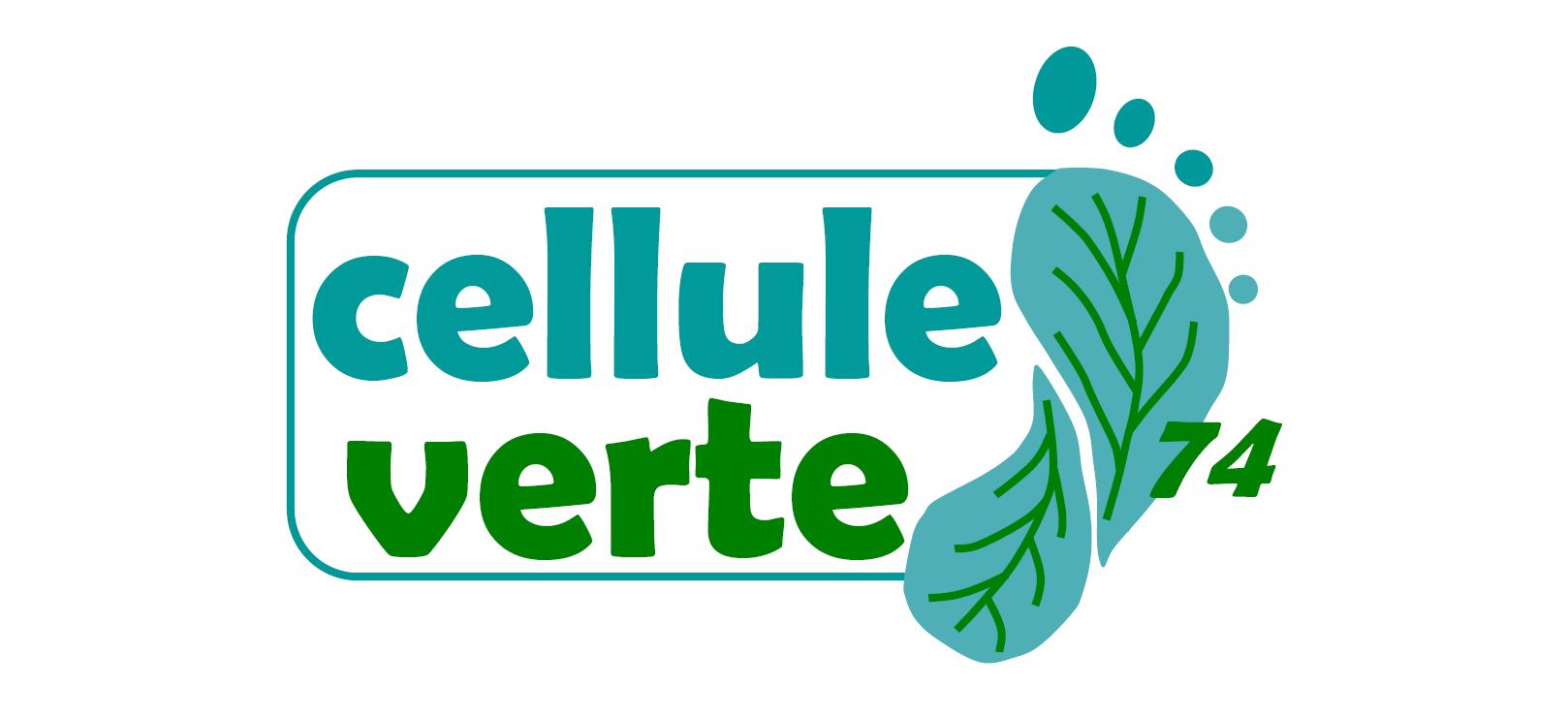 CELLULE VERTE 1 - Animation économique