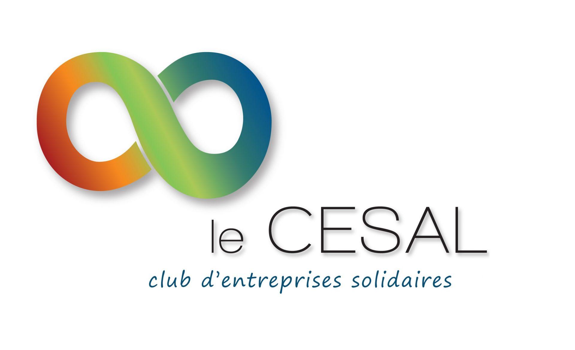 CESAL - Animation économique