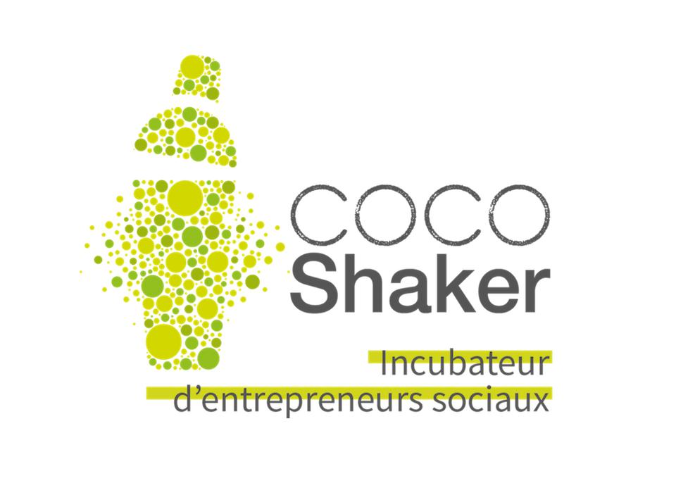 COCOSHAKER2 1 - Animation économique