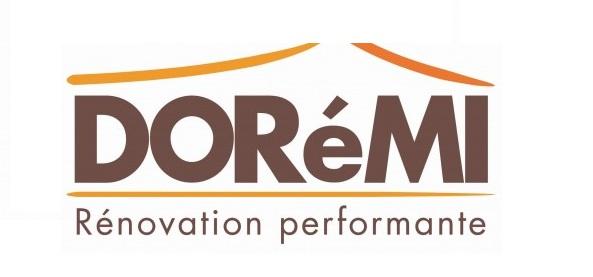 DOREMI NEGAWATT 1 - Rénovation énergétique