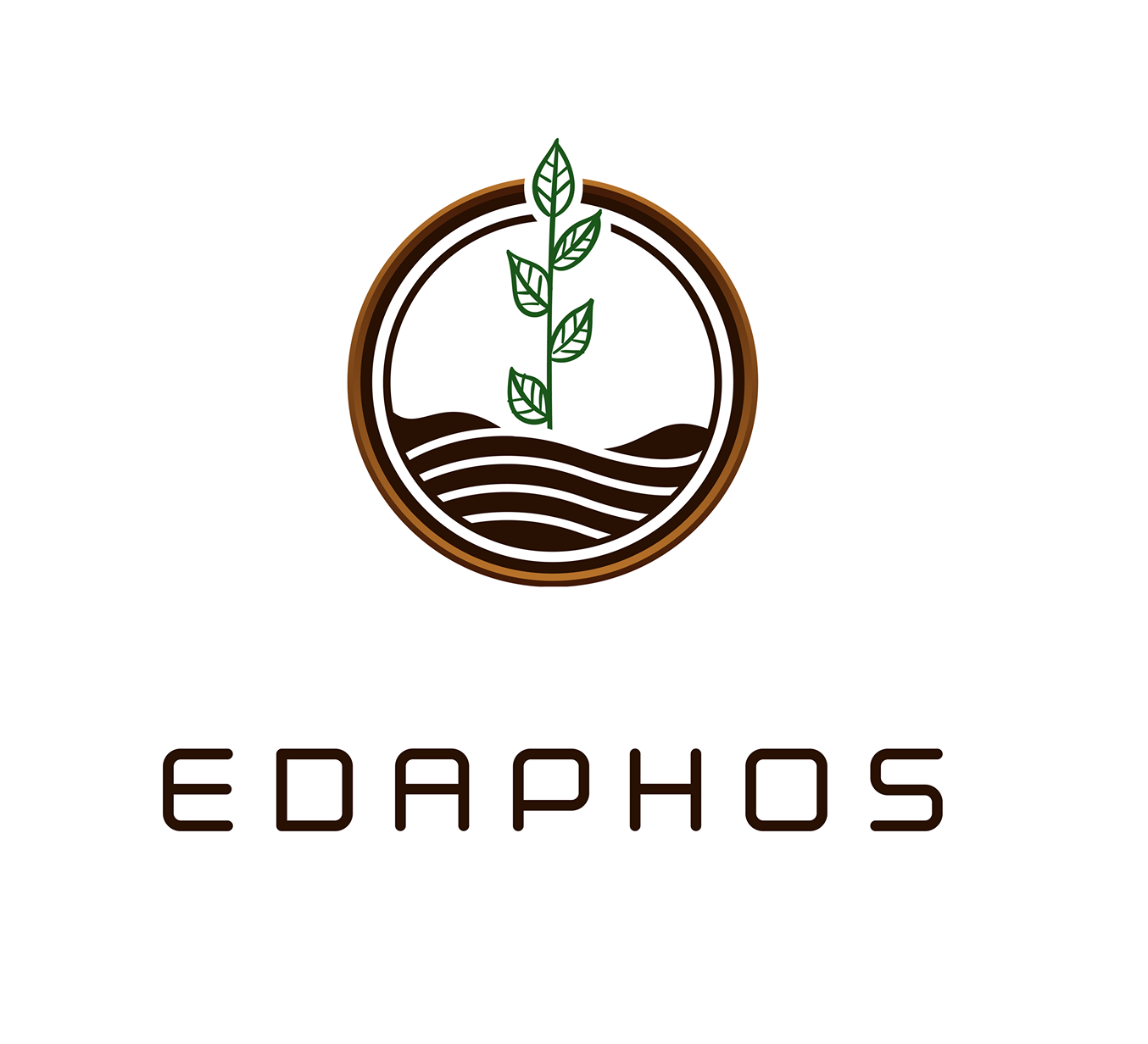Edaphos - Incubateur