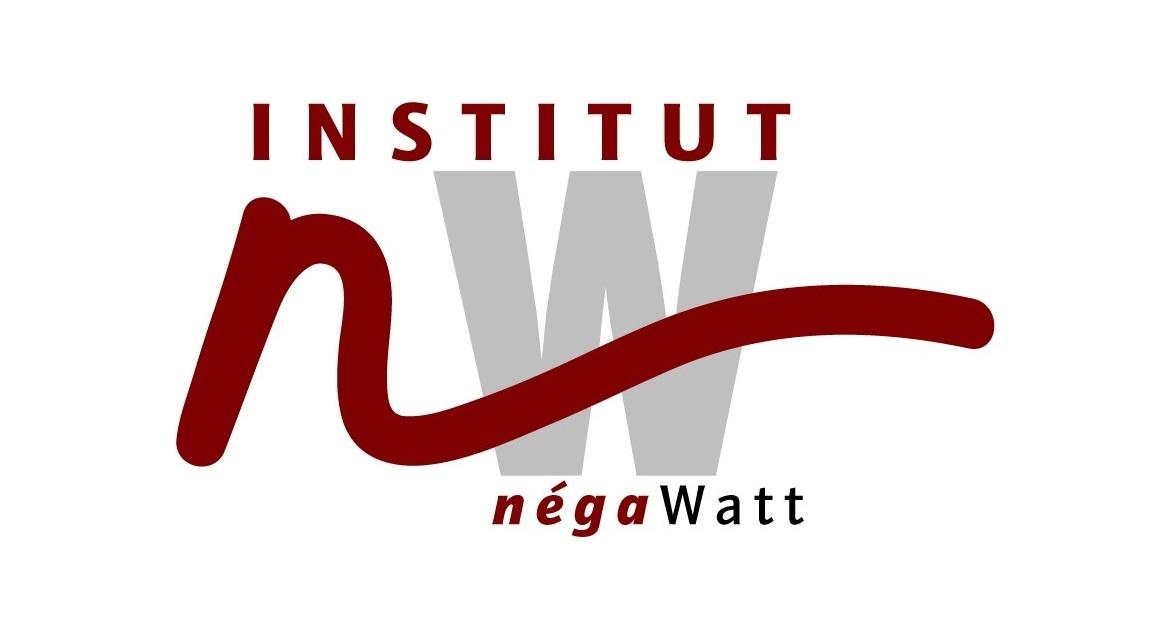 NEGAWATT - Rénovation énergétique