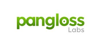PANGLOSS - Animation économique