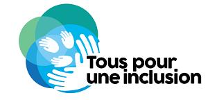 TousPour une inclusion - Incubateur