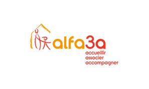 c alfa3a - Achats responsables