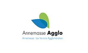 c annemasse agglo - Rénovation énergétique