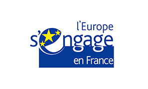 c europe fse - Achats responsables