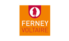 c ferney voltaire - Innovales