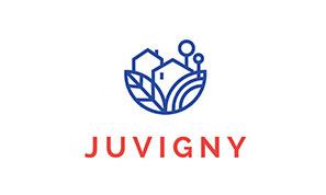 c juvigny - Innovales