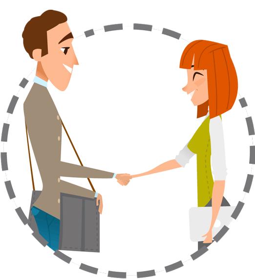 conseil achatresponsables - Achats responsables