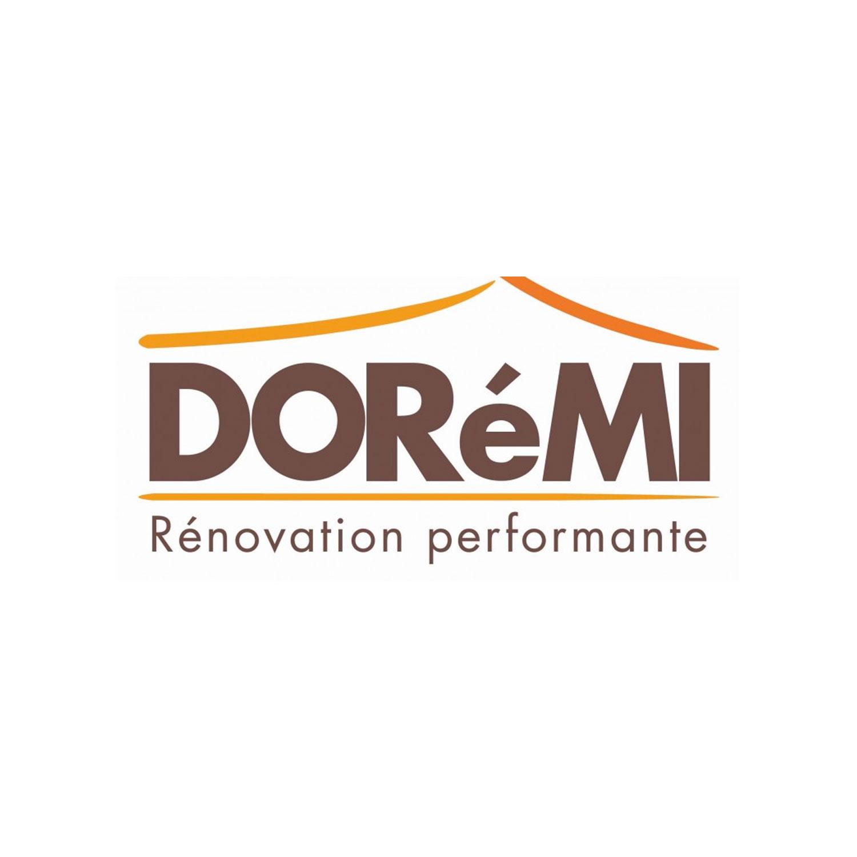 doremi - Rénovation énergétique