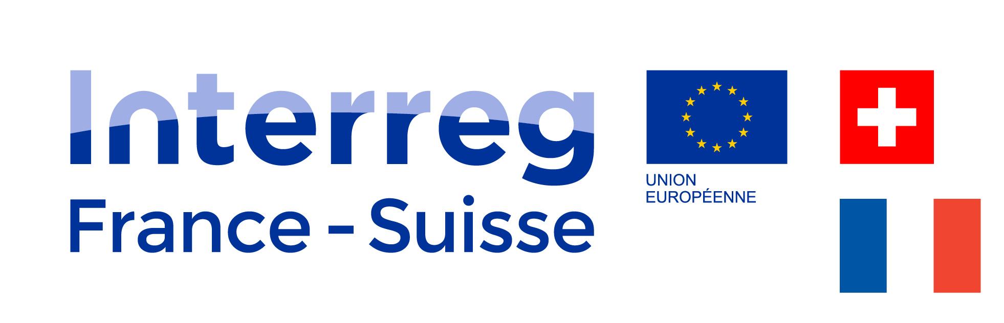 interreg France Suisse RVB - Innovales