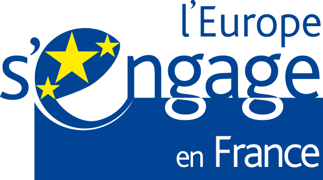 logo europesengage sans mention1 - Innovales