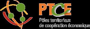 logo ptce 300x97 - Innovales