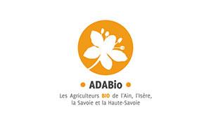 p adabio - Animation économique