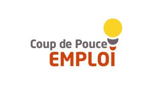 p coup pouce emploi - Innovales