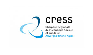 p cress rhone alpe - Achats responsables