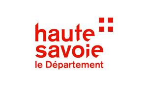 p dep haute savoie - Innovales