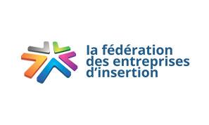 p federation entreprise - Achats responsables