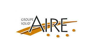 p groupe solid aire - Achats responsables