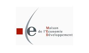 p maison eco developpement - Animation économique