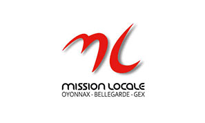 p mission locale bellegarde gex - Achats responsables
