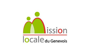 p mission locale genevois - Innovales
