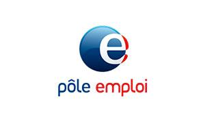 p pole emploi - Achats responsables