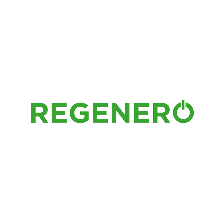 regenero - Rénovation énergétique
