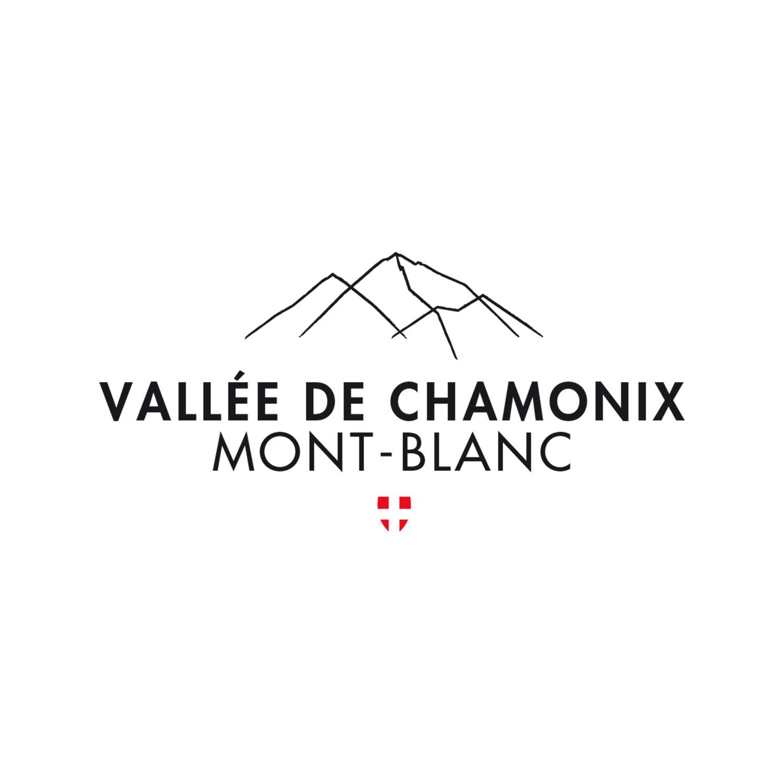 vallee chamonix - Rénovation énergétique