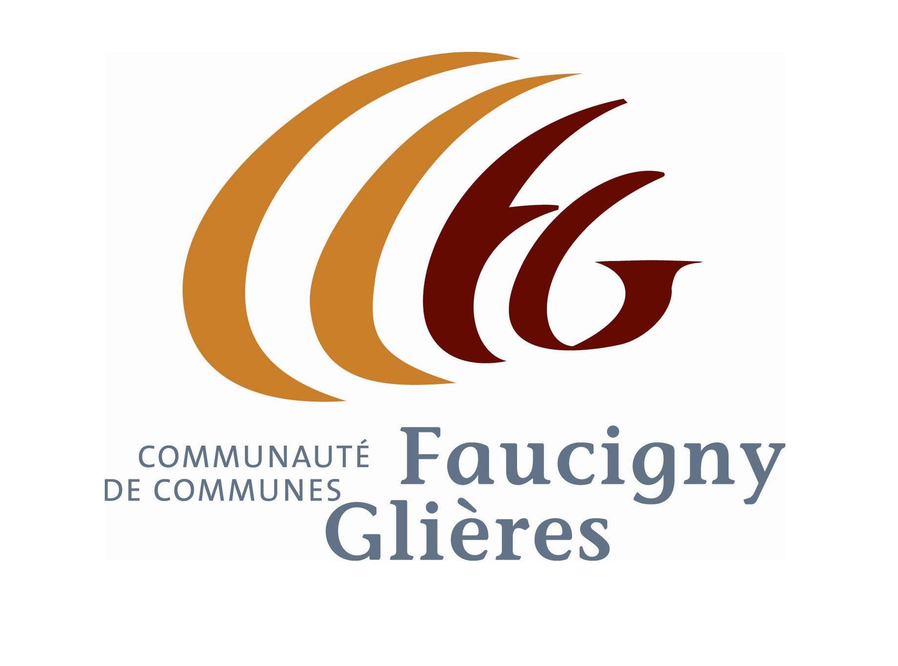 CC Faucigny Glieres - Innovales